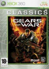 Купить Игру Gears of War Classics (Xbox 360/Xbox One) на Microsoft Xbox 360 диск