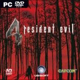 Resident Evil 4 Jewel (PC)