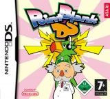Point Blank (DS)