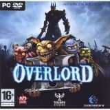 Overlord 2 (II) Jewel (PC)