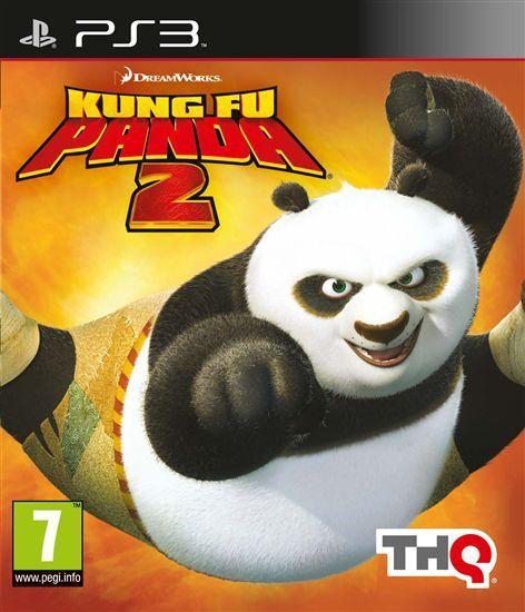 Скачать Игру Кунфу Панда 2 На Компьютер Через Торрент Бесплатно - фото 11