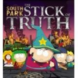 South Park: Палка Истины (The Stick of Truth) Русская Версия Jewel (PC)   для Игры