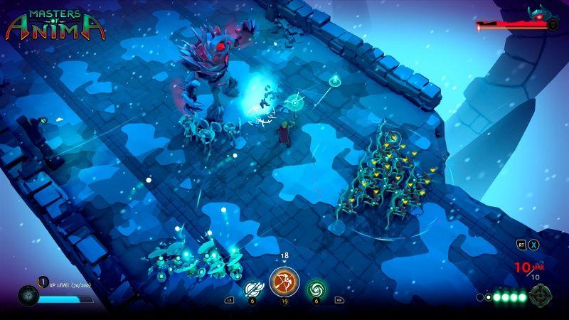 скачать игру нэнси дрю через торрент чудовище пещеры капу - фото 3