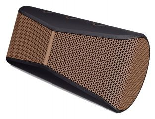 Портативная колонка Logitech X300 Mobile Wireless Stereo Speaker Черная 3DS/PS Vita/PSP/PC (PC)