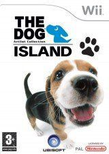 Купить игру The Dog Island (Wii/WiiU) на Nintendo Wii диск
