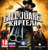 Купить Call of Juarez: Картель (The Cartel) Русская Версия Jewel (PC)