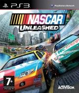 NASCAR Unleashed (PS3)