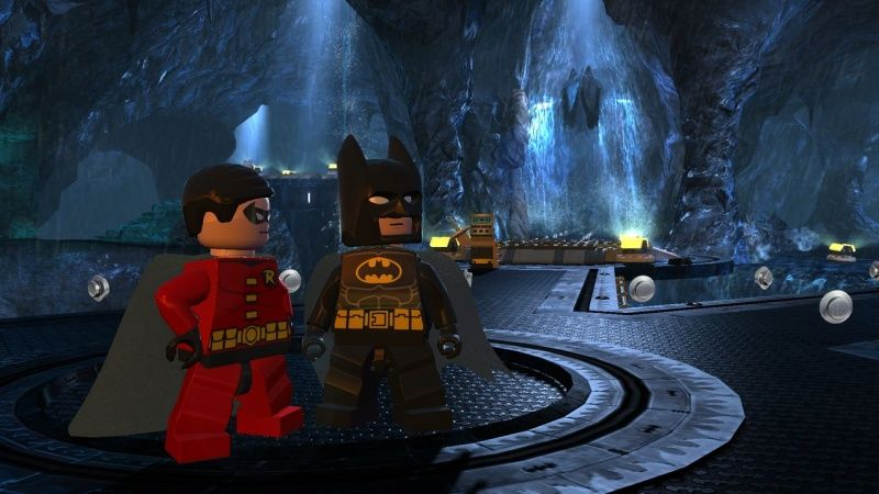The best place to get cheats codes cheat codes walkthrough guide FAQ unlockables achievements and secrets for Lego Marvel Super Heroes for Xbox 360
