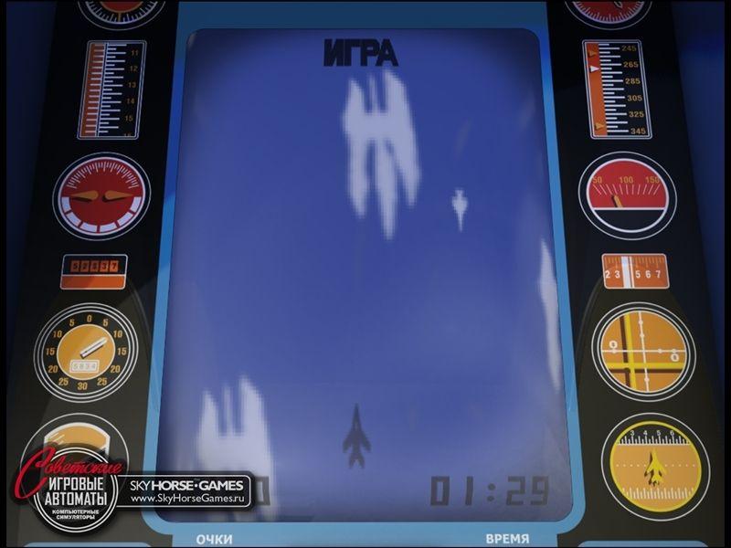 Игры pc игровые автоматы как выиграть на слотах в казино