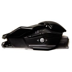 Мышь беспроводная Mad Catz R.A.T.M Mobile Gaming Mouse (Gloss Black) (PC)