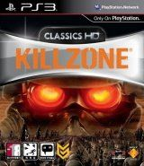 Купить игру KIllzone Classic HD (PS3) на Playstation 3 диск