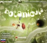 Botanicula Русская Версия Jewel (PC)