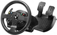 Руль c педалями Thrustmaster TMX FFB EU Version (THR43) WIN/Xbox One