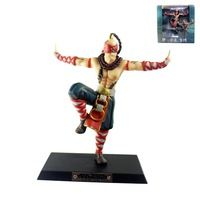 Фигурка The Blind Monk Lee Sin из игры League of Legends 18см (UQ112077) Остальные
