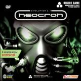 Neocron 2.1 Evolution Jewel (PC)