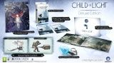 Child of Light Deluxe Edition (код загрузки) (PS3)