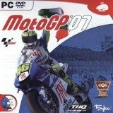 Moto GP 07 Jewel (PC)