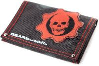 Кошелек Difuzed: Gears Of War: Wallet with Logo