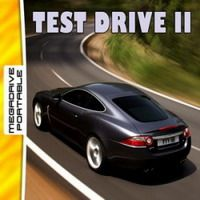 Test Drive 2 The Duel (MDP)