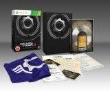 Gears of War 3 Ограниченное издание (Limited Edition) Русская Версия (Xbox 360/Xbox One) купить в Москве по цене  2 580 р в каталоге интернет магазина «NextGame» - характеристики, сравнение, описание, скидки, доставка